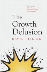 growth-delusion