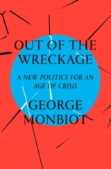 monbiot-wreckage