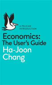 economics-users-guide-chang