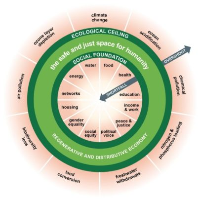 doughnut-economics-summary-doughnut-model-768x766