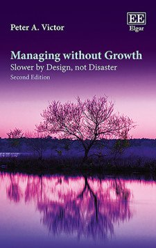 managing-without-growth