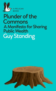 plunder-of-the-commons