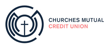 churches-mutual-logo